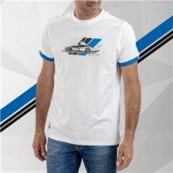TS HOMME ALPINE1978